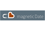 Magnetic Date