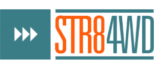 str84wd - straightforward Products